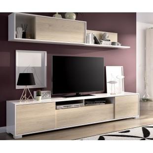 Mueble de salón Ken