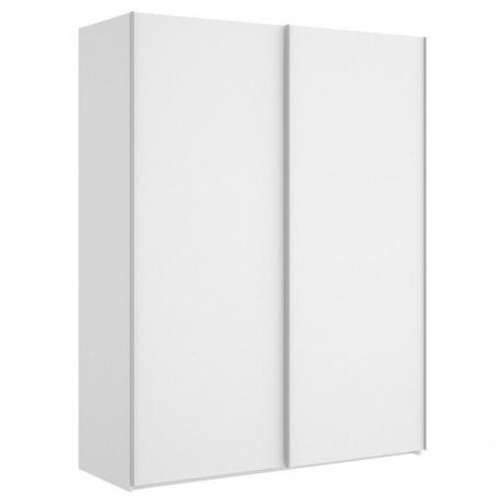 Armario puertas correderas 150 cm