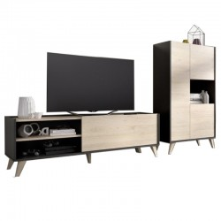 Mueble de salón Ness Plus