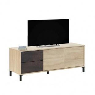 Mueble de Televisión Brooklyn