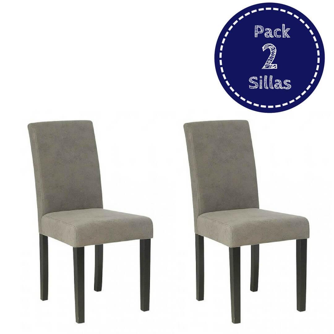 Sillas de salon clasicas trendy mesa comedor extensible moderna diseo with sillas de salon - Sillas de salon clasicas ...